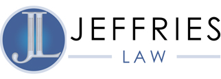 Jeffries Law
